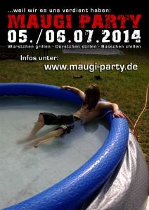 maugifly-2014